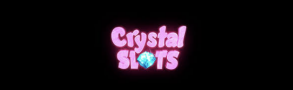 Crystal Slots Casino review