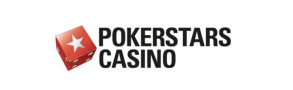 PokerStars Casino Review: Best for Online Poker Games