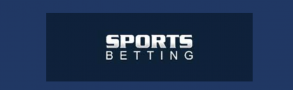 Sports Betting Casino Review: Best Gambling Site for Sports Fans