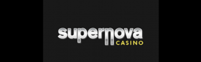 Supernova Casino Review: Check This Out Before Signing Up